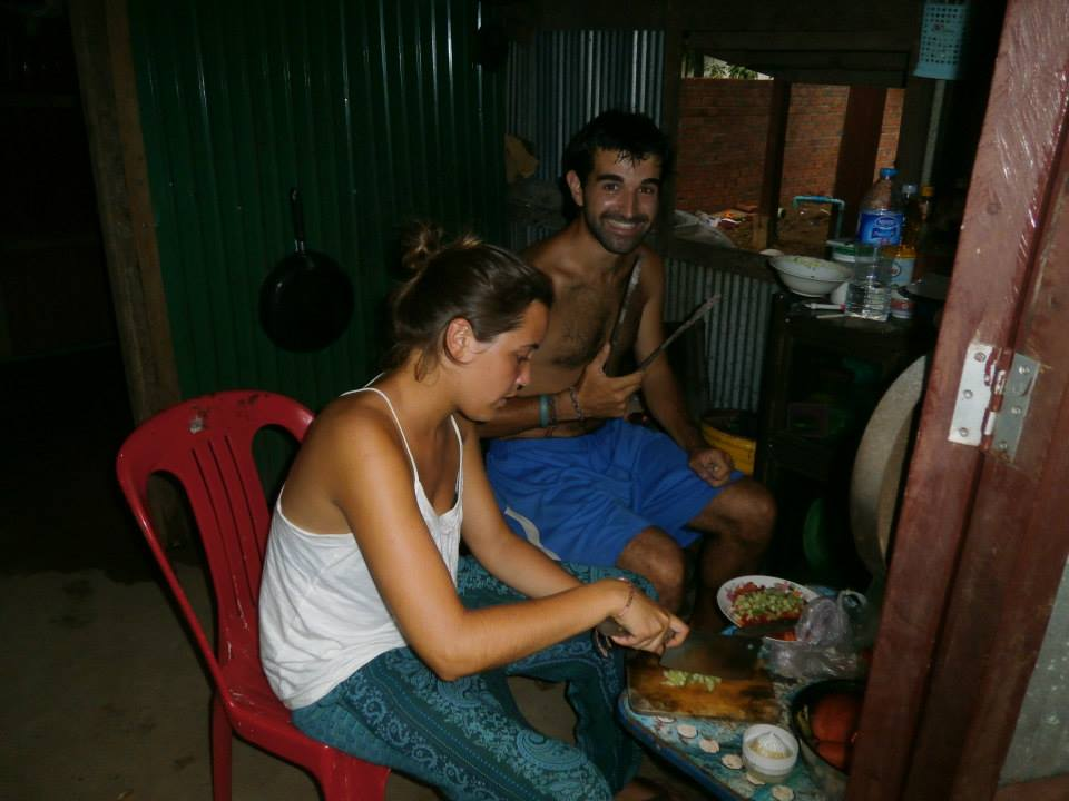 cambod