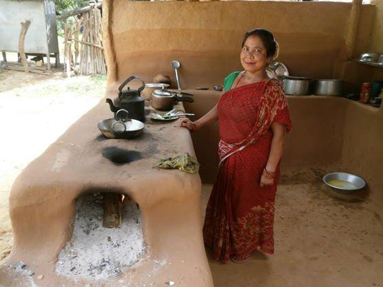 dona nepal
