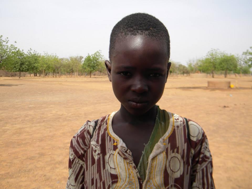 Belem, Burkina