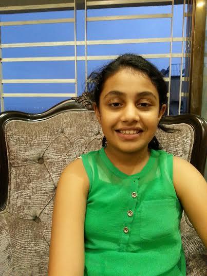 nena 2, India